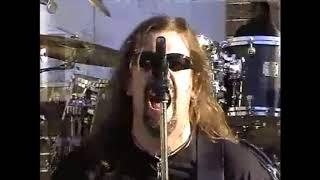 Medusa – Lockdown – 2002