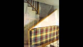 Video del alojamiento Casa do Comediante