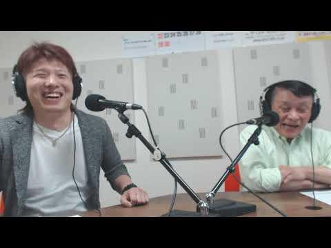 かつしかFM(@kfm789)/2018年04月...