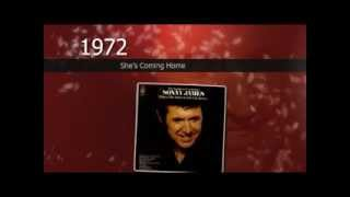 Sonny James - She's Coming Home