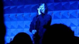 Mark Lanegan - No Easy Action