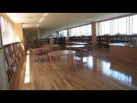 Shinseki Elementary School
