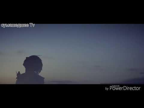 T.Fest :Улети+Бурито :по волнам=лети по волнам(клип++)#5