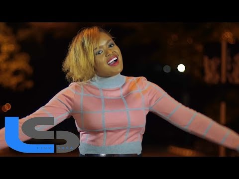 Ninaweza - Avril ft Rabbit King Kaka (Official Video)
