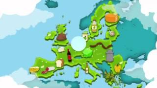 Maatalouden tukemista EU:n varoin pitäisi vähentää