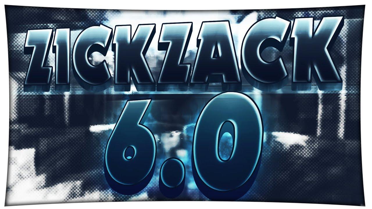 ZickZackv6