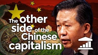Is Xi Jinping HOLDING BACK Chinese EXPANSION? - VisualPolitik EN