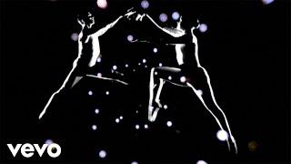 Zero 7 - I Have Seen (Official Video) ft. Mozez