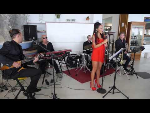 Dizzy Club LIVE Music Solutions ...dal piano solo al settetto Manfredonia Musiqua