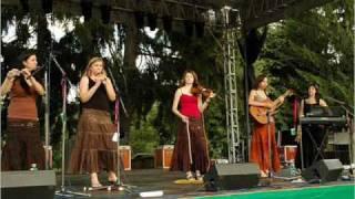 Keltská noc...Irská hudba..Irské tance....♥(Kety-J.)♥