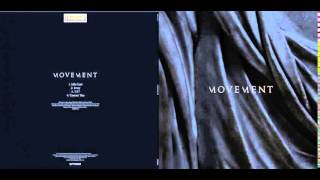 MOVEMENT - 5:57