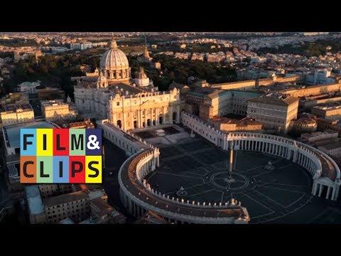 Welcome to Rome - Corso Vittorio II - 203 Rome by Film&Clips