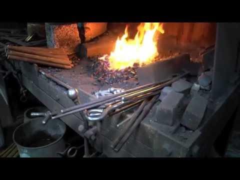 La puissance les préparations du zinc