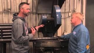 Boiler Tubes - Boiling Point