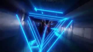 background video loop space - Thủ thuật máy tính - Chia sẽ