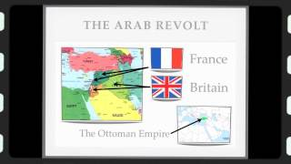 Ottoman Empire - Dissolution