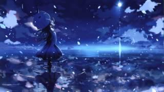 Thunderstruck - Nightcore [Owl City feat. Sarah Russell]