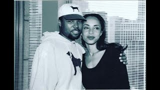 Sade The Big Unknown The Other Video.