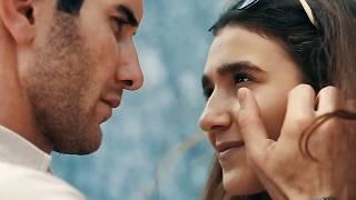 Mais Behmenli - Alib qelbimi 2018 (Official Klip)