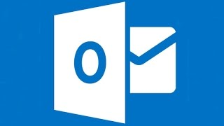 Outlook 2016 - Replying to & Forwarding an email