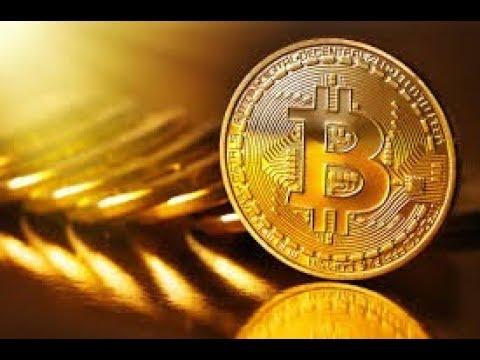Vidutinis bitcoin kasybos pelnas
