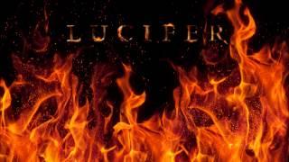 Lucifer Soundtrack S1E1 Cage The Elephant - Always Something