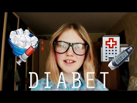 Сахароснижающие препараты при диабете второго типа для пожилых людей