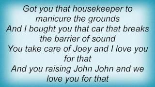 Fat Joe - Bendicion Mami Lyrics