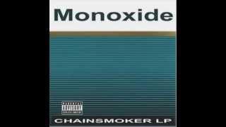 Monoxide - Outta My Way (Feat. Esham)