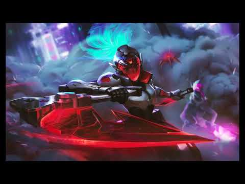 Download All New Project 2019 Skins Spotlight Pyke Warwick Irelia