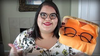 Firmoo Prescription Glasses | Honest Review |