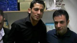 ***Ugur Karakus & Manu***