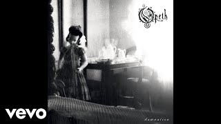 Opeth In My Time Of Need Audio