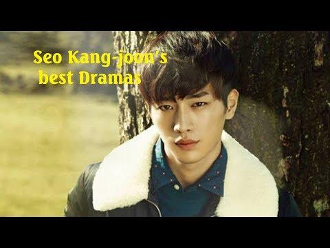 mp4 Seo Kang Joon Korean Drama, download Seo Kang Joon Korean Drama video klip Seo Kang Joon Korean Drama