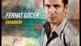 Ferhat Göçer - Yarabbim