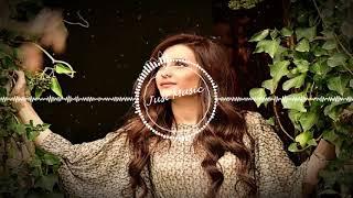Kenza Morsli - maliket Saba (paroles) // (كنزة مرسلي - ملكة سبأ (كلمات تحميل MP3