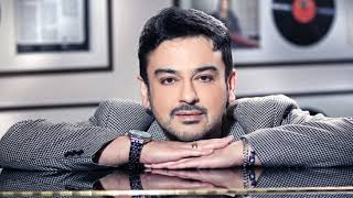 TAKE THIS! - Adnan Sami. - YouTube