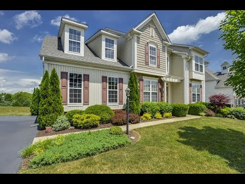 SOLD 4094 Cray Drive, Warrenton VA 20187 HD