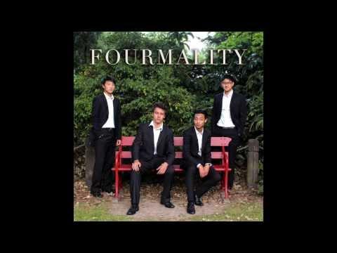Fourmality - My Evaline