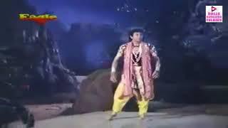 Mile Mann Se Yeh Mann Video Song | Bollywood Movie Songs | Meenakshi Seshadri, Nitish Bharadwaj