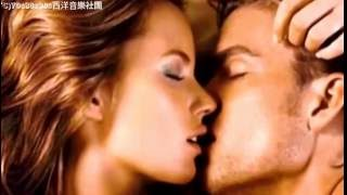 Johnny Hates Jazz - My Foolish Heart ♥♫♪♥70s 80s 90s 西洋音樂社團♥♫♪♥