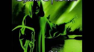 Children Of Bodom  Hatebreeder 1999 (Full album)