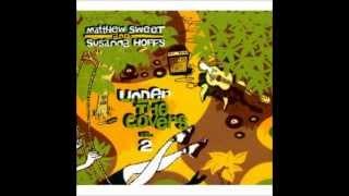 Matthew Sweet & Susanna Hoffs ~ You Can Close Your Eyes