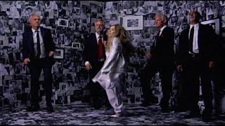 Sabrina Carpenter   In My Bed (Behind The Scenes)