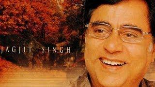 Woh Kaun Hai - Jagjit Singh (Love Is Blind) - YouTube