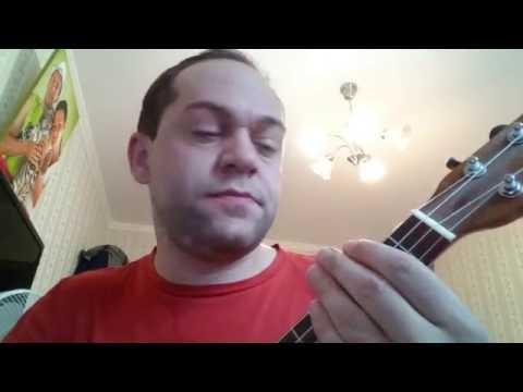 Олег винник счастье слова песни