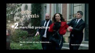 On Va Saimer Un Peu Beaucoup Série Tv