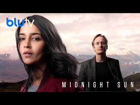 Midnight Sun Tüm Bölümleriyle BluTV'de!