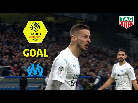 Download Highlights Week 13 Ligue 1 Conforama 2019 20 Video Mp4 2020