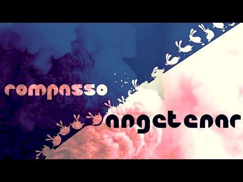 Rompasso - Gaillardia klip izle